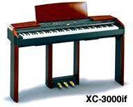 korg concert xc 3000if wikizic. Black Bedroom Furniture Sets. Home Design Ideas
