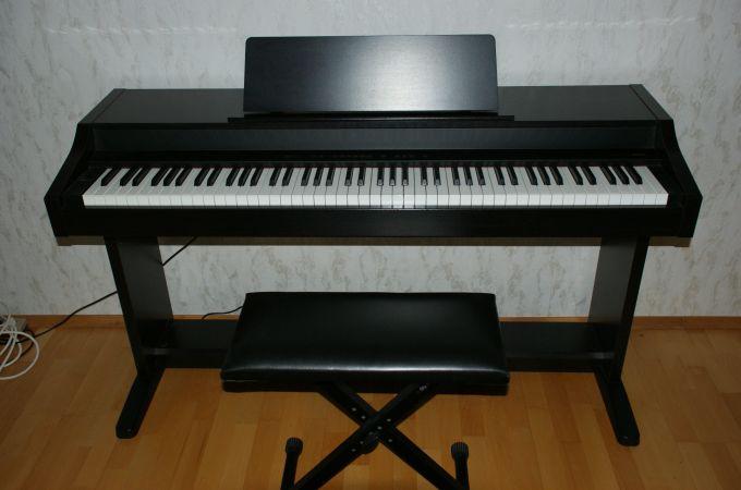 korg concert ec100 h wikizic. Black Bedroom Furniture Sets. Home Design Ideas