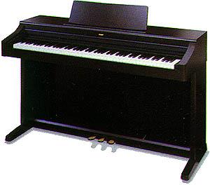korg ec510 wikizic. Black Bedroom Furniture Sets. Home Design Ideas